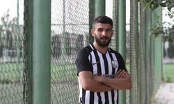 https://www.sportinfo.az/idman_xeberleri/neftci/99230.html