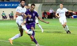 https://www.sportinfo.az/idman_xeberleri/sumqayit/99305.html
