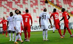 https://www.sportinfo.az/idman_xeberleri/qarabag/99297.html