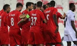 https://www.sportinfo.az/idman_xeberleri/qarabag/99288.html