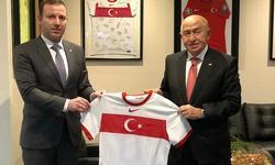 https://www.sportinfo.az/idman_xeberleri/azerbaycan_futbolu/99232.html