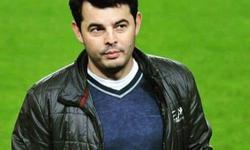 https://www.sportinfo.az/idman_xeberleri/qebele/99268.html