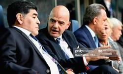 https://www.sportinfo.az/idman_xeberleri/gundem/99249.html