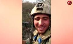 https://www.sportinfo.az/idman_xeberleri/hadise/99281.html