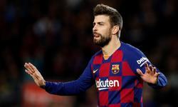 https://www.sportinfo.az/idman_xeberleri/ispaniya/99228.html