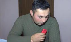 https://www.sportinfo.az/idman_xeberleri/bizimkiler/99275.html