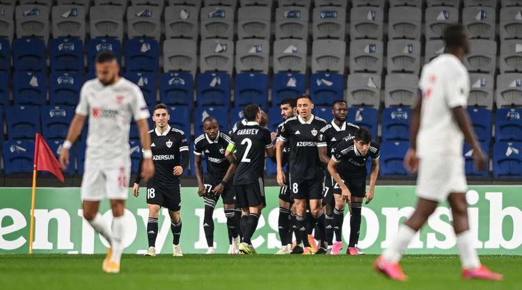 """UEFA-nın """"Qarabağ""""la bağlı hesablaması – Burada nə var?"""
