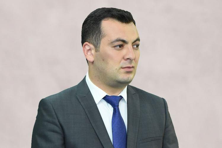 """""""Düşünürəm ki, Nurlan İbrahimova verilən cəza çox sərtdir"""""""