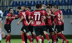https://www.sportinfo.az/idman_xeberleri/qebele/99357.html