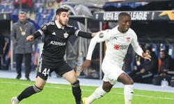 https://www.sportinfo.az/idman_xeberleri/azerbaycan_futbolu/99351.html