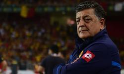 https://www.sportinfo.az/idman_xeberleri/turkiye/99382.html