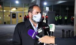 https://www.sportinfo.az/idman_xeberleri/turkiye/99322.html