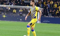 https://www.sportinfo.az/idman_xeberleri/qarabag/99358.html