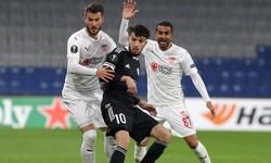https://www.sportinfo.az/idman_xeberleri/qarabag/99348.html