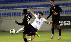 https://www.sportinfo.az/idman_xeberleri/sumqayit/99342.html