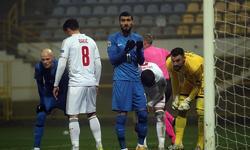 https://www.sportinfo.az/idman_xeberleri/milli_komanda/99361.html