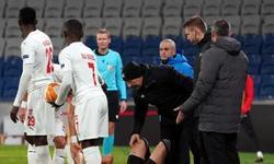 https://www.sportinfo.az/idman_xeberleri/qarabag/99377.html