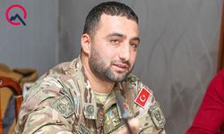 https://www.sportinfo.az/idman_xeberleri/bizimkiler/99391.html