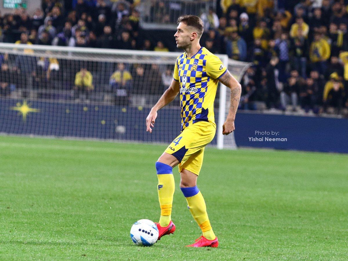 """""""Qırmızı"""" səbəb - İspan müdafiəçi """"Qarabağ""""la oynamayacaq"""