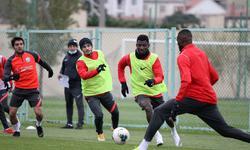 https://www.sportinfo.az/idman_xeberleri/neftci/99432.html