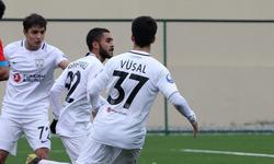https://www.sportinfo.az/idman_xeberleri/1_divizion/99410.html