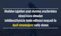 https://www.sportinfo.az/idman_xeberleri/bizimkiler/99478.html