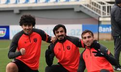 https://www.sportinfo.az/idman_xeberleri/sabah/99425.html