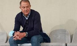 https://www.sportinfo.az/idman_xeberleri/milli_komanda/99429.html