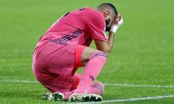 https://www.sportinfo.az/idman_xeberleri/ispaniya/99420.html