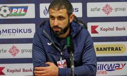 https://www.sportinfo.az/idman_xeberleri/zire/99458.html