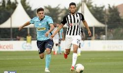 https://www.sportinfo.az/idman_xeberleri/neftci/99423.html