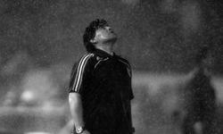 https://www.sportinfo.az/idman_xeberleri/arashdirma/99438.html
