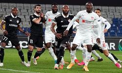 https://www.sportinfo.az/idman_xeberleri/qarabag/99408.html