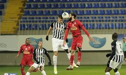 https://www.sportinfo.az/idman_xeberleri/neftci/99463.html