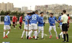 https://www.sportinfo.az/idman_xeberleri/sabah/99418.html