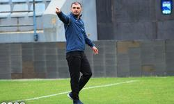 https://www.sportinfo.az/idman_xeberleri/zire/99436.html