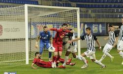 https://www.sportinfo.az/idman_xeberleri/premyer_liqa/99453.html