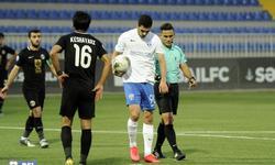 https://www.sportinfo.az/idman_xeberleri/premyer_liqa/99483.html
