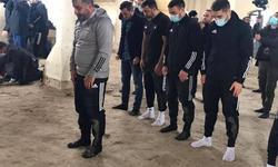 https://www.sportinfo.az/idman_xeberleri/qarabag/99452.html