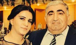 https://www.sportinfo.az/idman_xeberleri/hadise/99477.html