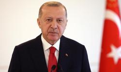 https://www.sportinfo.az/idman_xeberleri/sizden_bize/99467.html