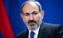 https://www.sportinfo.az/idman_xeberleri/hadise/99443.html