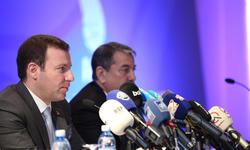 https://www.sportinfo.az/idman_xeberleri/milli_komanda/99426.html