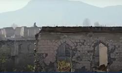 https://www.sportinfo.az/idman_xeberleri/arashdirma/99476.html