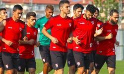 https://www.sportinfo.az/idman_xeberleri/bizimkiler/99419.html