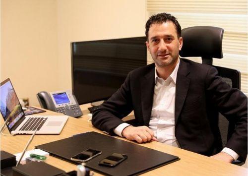 """""""Qarabağ"""" 100 minlik cərimə ilə razılaşmır: """"Nurlan özü də etiraz edəcək"""""""