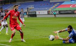 https://www.sportinfo.az/idman_xeberleri/neftci/99499.html