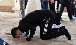 https://www.sportinfo.az/idman_xeberleri/qarabag/99498.html