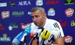https://www.sportinfo.az/idman_xeberleri/qarabag/99537.html