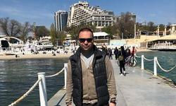 https://www.sportinfo.az/idman_xeberleri/qarabag/99512.html